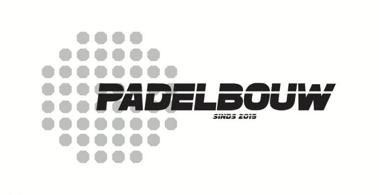 padelbouw logo