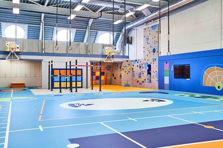 PLAYCE School ALO Amsterdam #DesignedbyASM _DSC0036 (cc Jan-Kees Steenman) - web