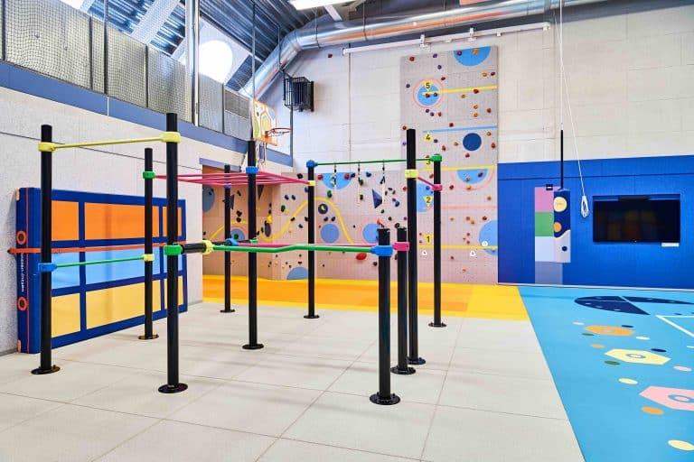 PLAYCE School ALO Amsterdam #DesignedbyASM _DSC0037 (cc Jan-Kees Steenman) - web