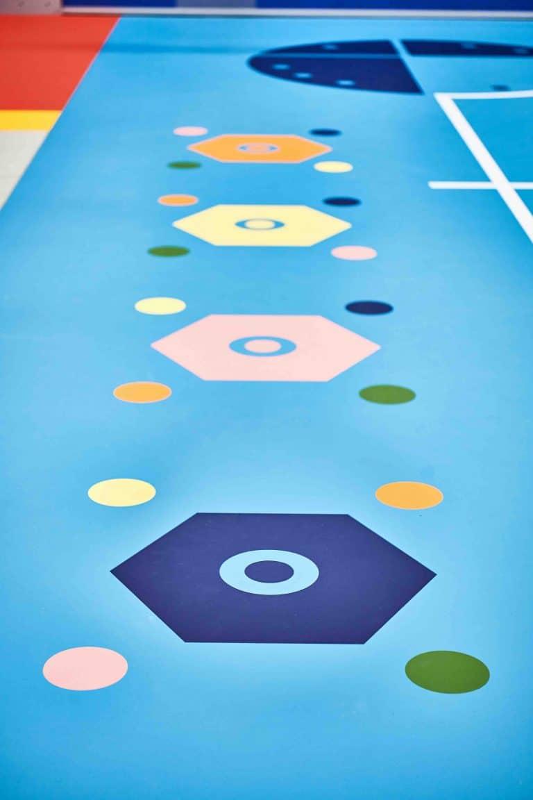 PLAYCE School ALO Amsterdam #DesignedbyASM _DSC0045 (cc Jan-Kees Steenman) - web