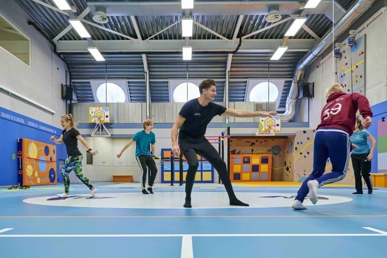 PLAYCE School ALO Amsterdam_DSC3284 (cc Jan-Kees Steenman) - web
