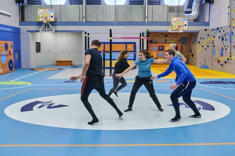 PLAYCE School ALO Amsterdam_DSC3333 (cc Jan-Kees Steenman) - web