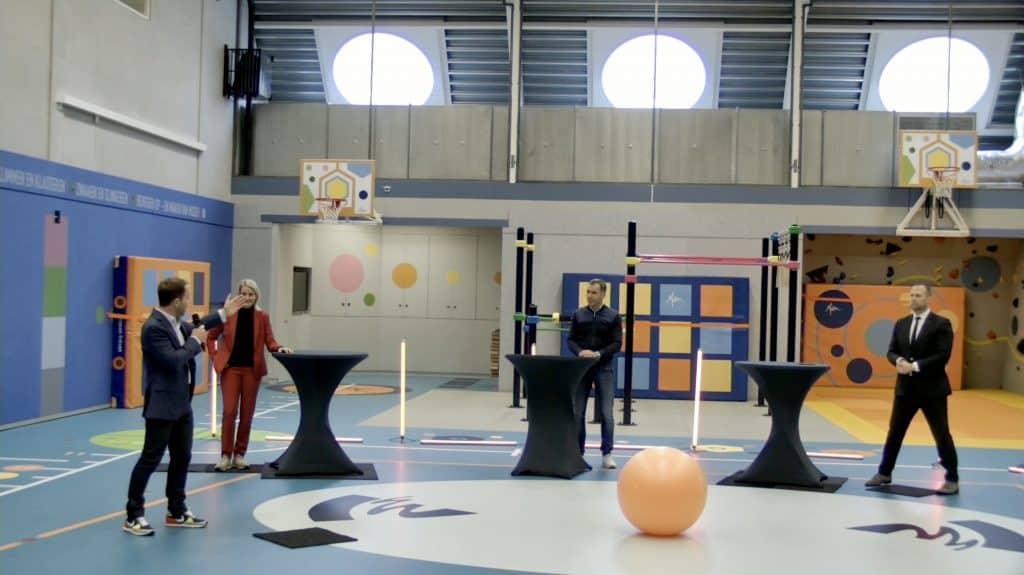 Sportdebat @ PLAYCE School A'dam #DesignedbyASM-02