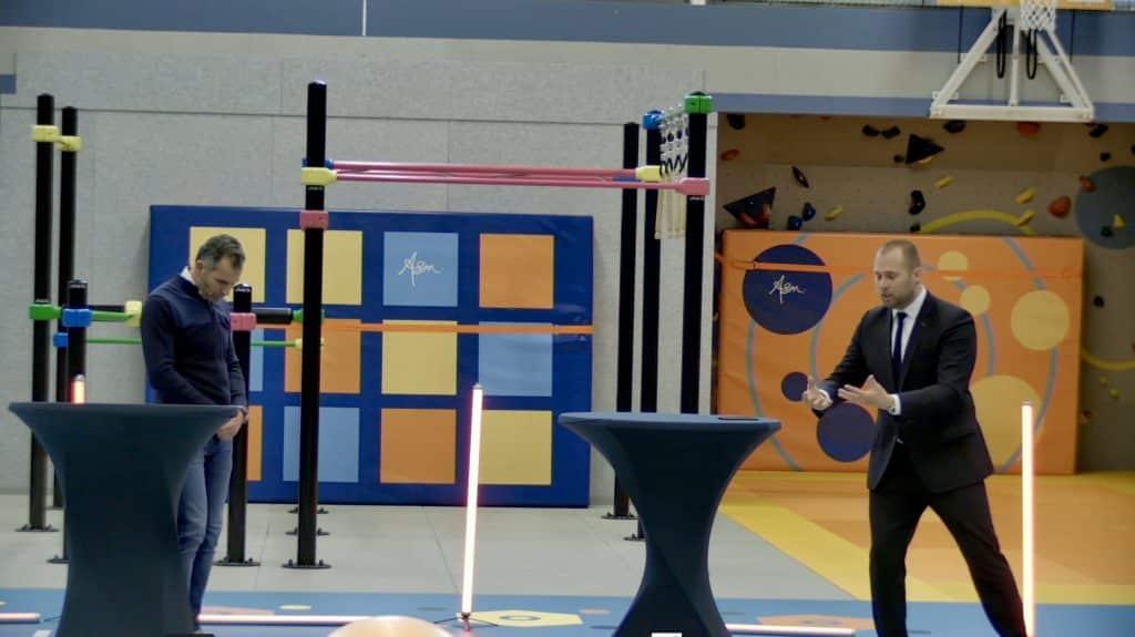 Sportdebat @ PLAYCE School A'dam #DesignedbyASM-04