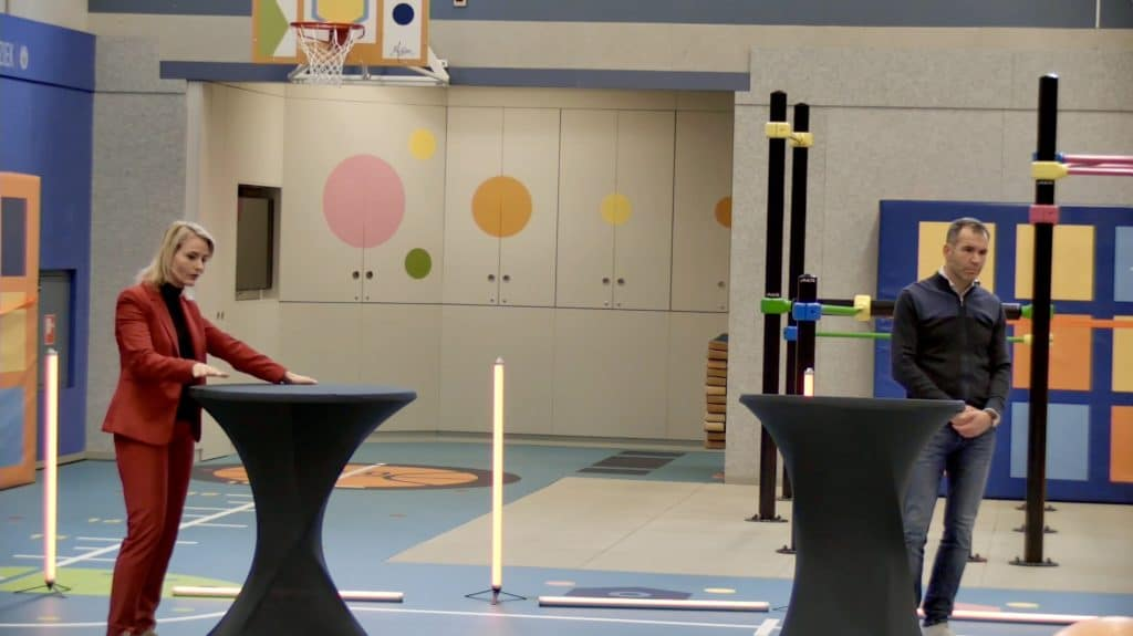 Sportdebat @ PLAYCE School A'dam #DesignedbyASM-05