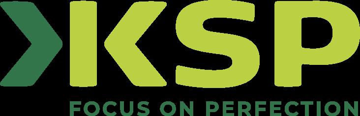 KSP Kunstgras