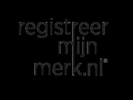 Registreermijnmerk_logo