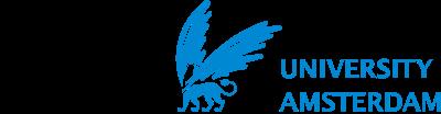 VU_Amstrdam_logo