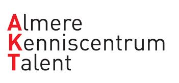 poppetjes en logo copy 2